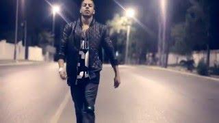 getlinkyoutube.com-Dr Block  L'3alam 2 ( Clip HD )