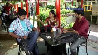 Vaani Rani - Super Scenes 15