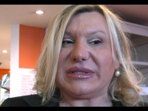 Video de versus - sesso e volen...