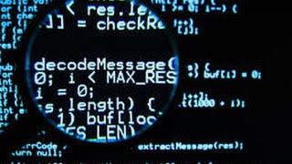 getlinkyoutube.com-How to Reverse Engineer Software and Create Keygen?