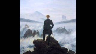 getlinkyoutube.com-Richard Strauss - Tod und Verklärung, Op.24