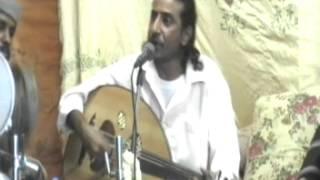 محمد جاوي عرس ابرهيم ظبر