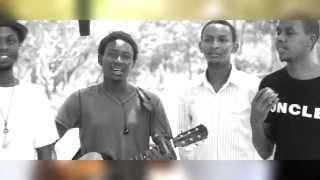 wapi yo/love phobic cover ( KeAfriq Acoustic mashup)