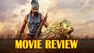 Here pakupali full review of the film for you!