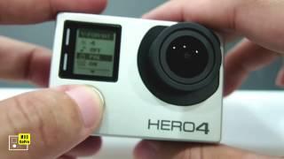 getlinkyoutube.com-MOD_GOPRO EP.4 : SETUP MODE การตั้งค่ากล้องโกโปร