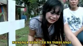 getlinkyoutube.com-The Heart Simatupang Sister-Andung Anak Siampudan