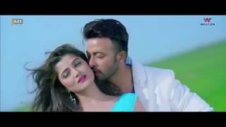 Sakib khan new song