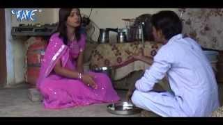 getlinkyoutube.com-लवण्डा परेसान बा - Hot Bhojpuri Song | Lawanda Paresan Baa | Diwakar Diwedi | Hot Song