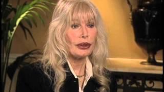 "getlinkyoutube.com-Loretta Swit on killing off Henry Blake on ""M.A.S.H"" - EMMYTVLEGENDS.ORG"
