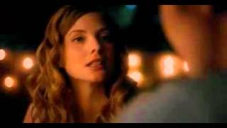 Carol Banawa's Bakit Di Totohanin featured in Vampire Diaries scene S7 E16