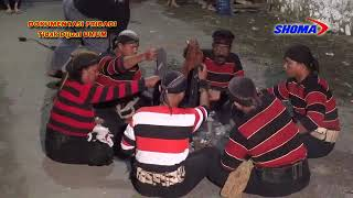 PERANG CELENG ROGO SAMBOYO PUTRO FULL DURASI VIDEO LIVE IN ADAN ADAN