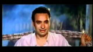 Babbu Maan - Chann Chanani - (OFFICIAL Original Video) HD Full Song