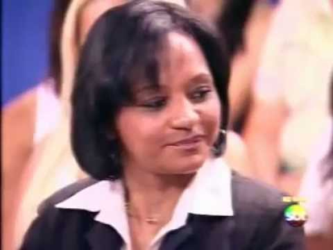 Apóstolo Agenor Duque no Ratinho parte 3.mp4