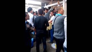 getlinkyoutube.com-вот так живет узбеки в россии обедня мучает