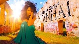 Shabnam Suraya - Tanhai
