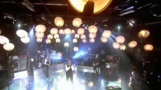 getlinkyoutube.com-Duran Duran - Songbook Special Interview + Live performance (Part 2)