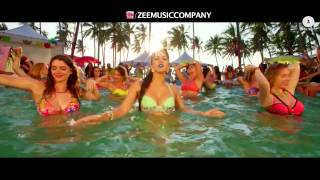 Paani Wala Dance   Uncensored   Full Video   Kuch Kuch Locha Hai   Sunny Leone & Ram Kapoor