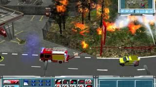getlinkyoutube.com-Emergency 4 MOD CSP. [Commentée]