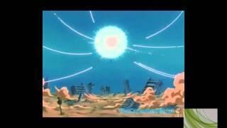 getlinkyoutube.com-Porque Goku se va con Shen long al final de DBZ GT-ByLuisaoloquendo