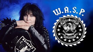 getlinkyoutube.com-W.A.S.P LIVE HD  -  ROCKCLASSIC CRUICE 13.11.2015