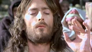 getlinkyoutube.com-Jesus and the feeding of the 5000