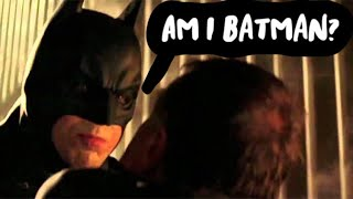 getlinkyoutube.com-The I'm Batman Debate
