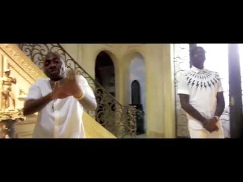 Davido x Meek Mill | Fans Mi (Video) @iam_Davido