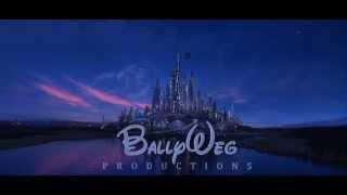 getlinkyoutube.com-Ballyweg Disney Tomorrowland Intro HD