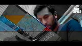 getlinkyoutube.com-Dj Chetas best remixes (all in one)