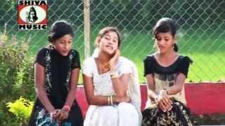 Sambalpuri hit songs - Tujhse Pyar Hua |  Sambalpuri Video Album : INTERNATIONAL DAND