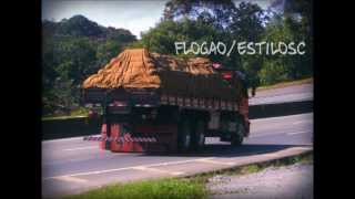getlinkyoutube.com-# Flogao/estiloSC 2014