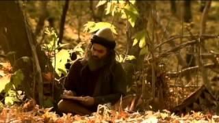 getlinkyoutube.com-هكذا تكلم أبو حامد الغزالي - عدنان إبراهيم