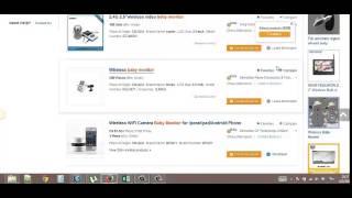 getlinkyoutube.com-ขายอะไรดี เดือนละแสน วิธีขายของออนไลน์แบบง่ายที่สุดในยุคนี้