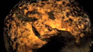 getlinkyoutube.com-Uranio 238 (documental) Parte 1