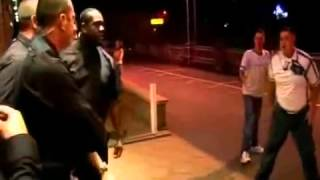 getlinkyoutube.com-bouncers fight and bash people