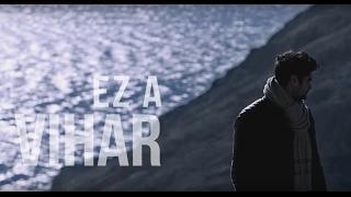 Freddie - Ez a vihar lyric video