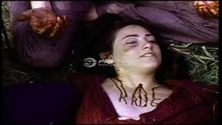 Forbidden Footage : Last House On The Left (1972)