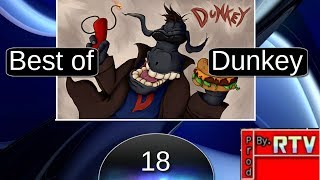 getlinkyoutube.com-Best of Dunkey! [HD] #18