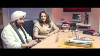 getlinkyoutube.com-Dasavatharam Remake (Dubbed Comedy)