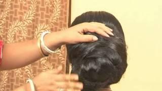 getlinkyoutube.com-indianrapunzels.com--long hair video--IR13_2_3