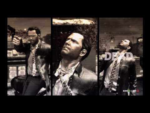 Max Payne 3 - Walkthrough - Part 4 (HD)