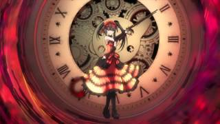 getlinkyoutube.com-Date a Live AMV - Had Enough