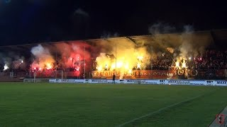 Litex - CSKA Sofia 26.04.2015