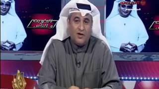 getlinkyoutube.com-محمد الملا يتكلم عن سد النهضة ورسائل مصر لأثيوبيا