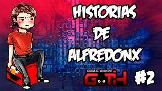 getlinkyoutube.com-HISTORIAS DE ALFREDONX #2 | JAIDEFINICHON