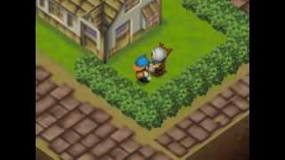 getlinkyoutube.com-Harvest Moon 64 - Ellen's Death