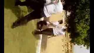 Gohar n Moiz Phada on Gurl....