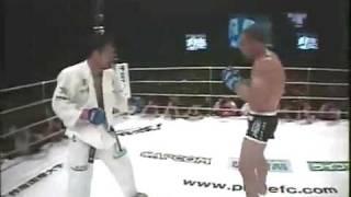 getlinkyoutube.com-BJJ vs Judo (Part 2)