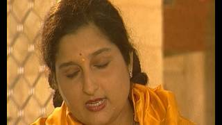 Khatushyam Amritwani Part 4 By Anuradha Paudwal [Full Video Song] I Bhakti Sagar- 1
