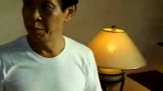 getlinkyoutube.com-Chi Energy Amazing Footage